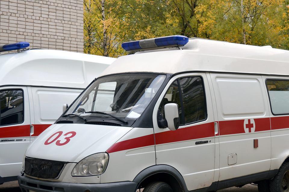 Trenta giorni di prognosi per la dottoressa aggredita questa mattina presso il Pronto Soccorso dell'Ospedale di Castellammare di Stabia.