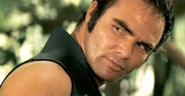 Burt Reynolds, colpito da arresto cardiaco, è morto in Florida, all'età di 82 anni - scompare un'altra leggenda di Hollywood