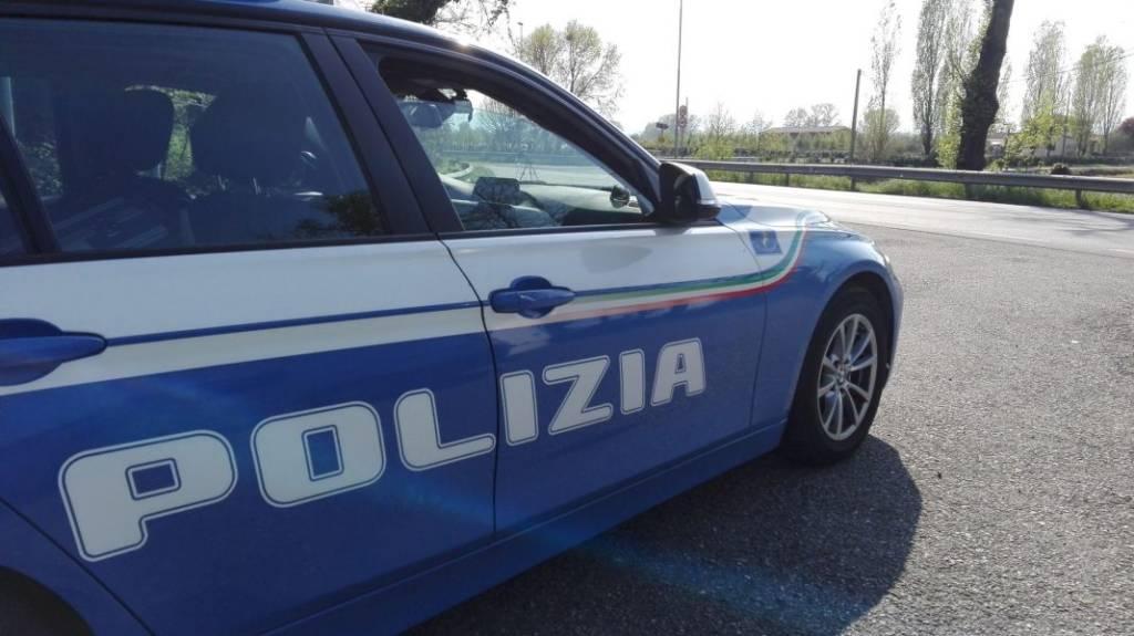 Sei i veicoli coinvolti nell'incidente verificatosi ieri mattina in Autostrada A3, all'altezza dell'uscita di Torre del Greco. Diversi feriti