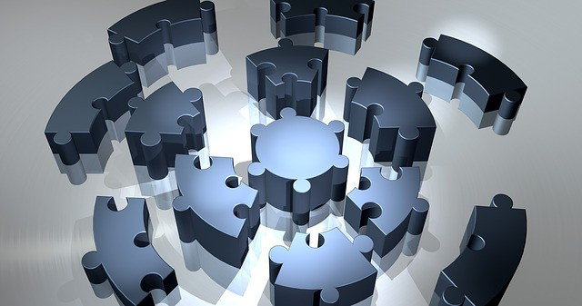 In tecnologia si parla di giusti strumenti per creare componenti elettroniche. Ecco la plastica per la creazione di distanziatori esagonali.