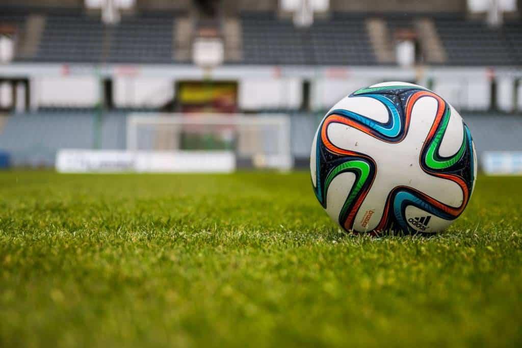 La settima giornata di Serie A si annuncia come una delle più interessanti di questo campionato. C'è Roma-Lazio e Napoli-Juventus