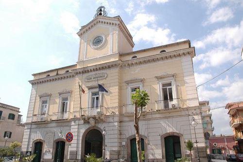 Truffe assicurative: Dopo l'arresto di Diego e Claudio Pagano, l'assessore Caterina Raiola rassegna le proprie dimissioni