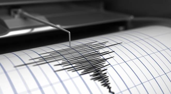 Venti scosse in poche ore: la più forte di magnitudine 2.Da questa mattina è in atto unosciame sismiconell'area dell'hinterland vesuviano.