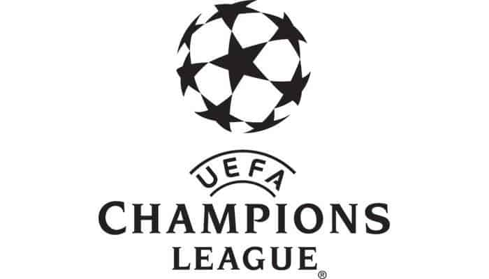 Champions League Alle 12.00 a Nyon c'è stato il sorteggio degli ottavi di Champions League. Ecco gli accoppiamenti di tutte le migliori 16 d'Europa