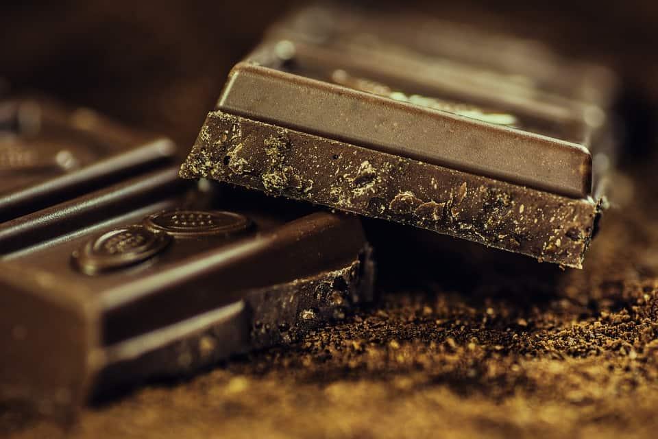 Pompei - Seconda edizione della Festa del Cioccolato Artigianale Chocolate Days dal 19 al 21 ottobre in Piazza Bartolo Longo - Il programma.