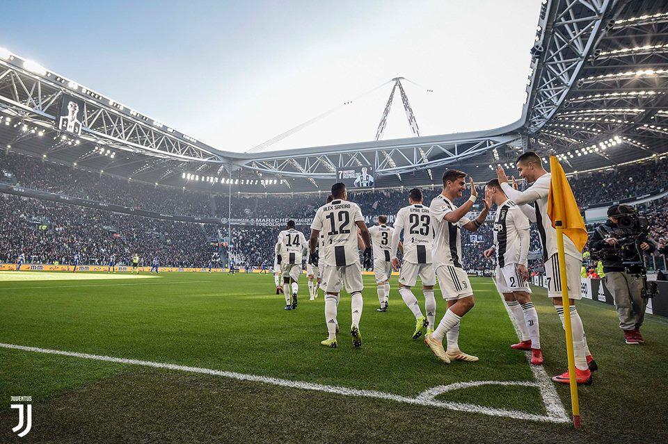 Infortunio Cuadrado: il colombiano resterà fuori più del previsto e la Juventus ha bloccato la partenza dell'ex Atalanta.