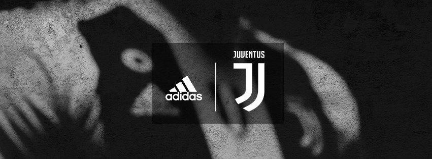 Juventus e Adidas: i bianconeri hanno rilasciato un comunicato dove documentano il nuovo vantaggioso accordo con lo sponsor tecnico.