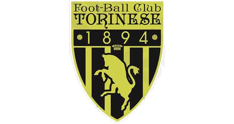 """La """"nuova"""" realtà Torinese, autoproclamatasi terza squadra del capoluogo piemontese, si sta comportando meglio della scorsa stagione."""