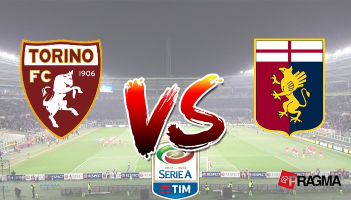 Il Genoa farà visita al Torino allenato da Walter Mazzarri per cercare di strappare punti preziosi in ottica salvezza
