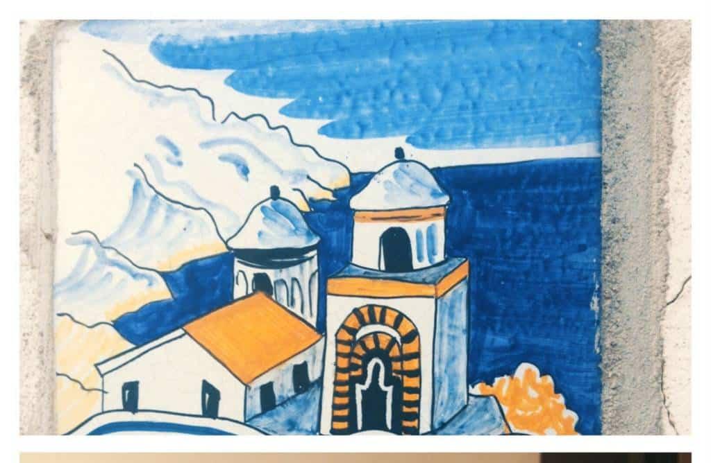 E' stato approvato dalla Regione Campania il protocollo di intesa che farà nascere, a Vietri sul Mare, la prima scuola di ceramica.