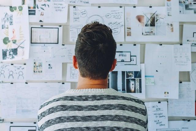 """Sono sempre di più le aziende che implementano sistemi di gestione documentale: l'ufficio """"paperless"""" è davvero alle porte!"""
