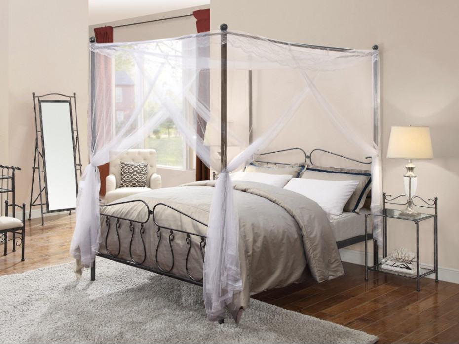 """La scelta del letto è importante sia per un fatto estetico quanto pratico, il letto è il nostro """"caricabatterie"""". Ecco come sceglierlo"""