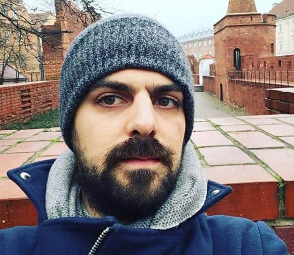 Mattia Mingarelli aveva un sogno, quello di curare una vigna. La famiglia annuncia che porterà avanti il progetto. Continuano le indagini.