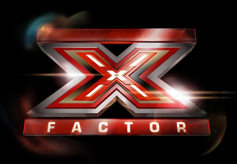 Finale di XFactor al 50% partenopea.Dei quattro finalisti, Marco e Naomi sono napoletani.Grande attesa per il 13 Dicembre al Forum di Assago