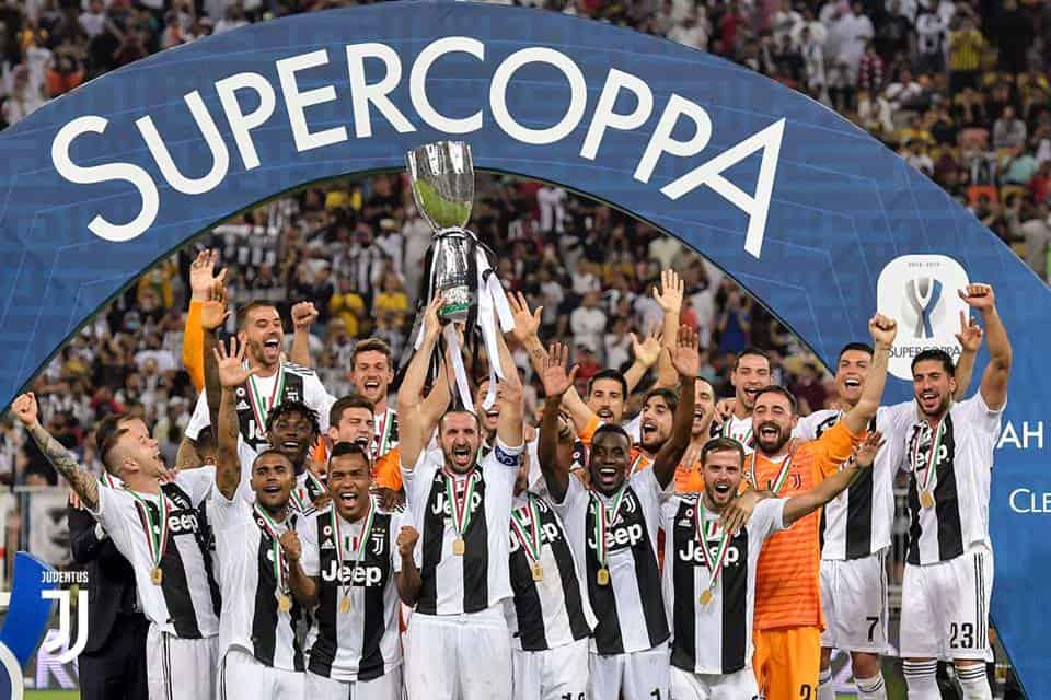 Calciomercato Juventus: piazzato il colpo Ramsey, in casa bianconera ci sono ancora tanti nomi in ballo sopratutto per il futuro.