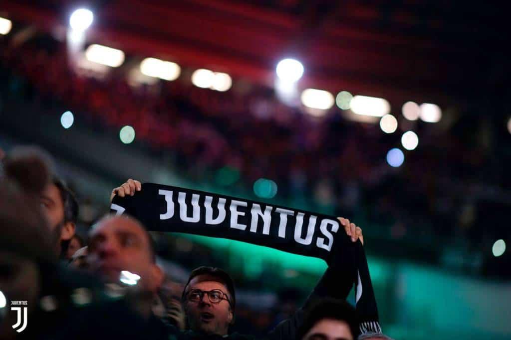 Calciomercato Juventus: la finestra di mercato invernale entra nel vivo con i bianconeri pronti a piazzare due colpi in entrata.