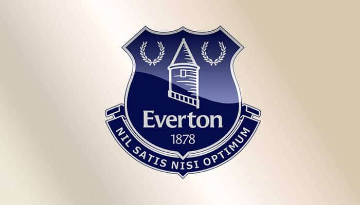 Premier League EVERTON niasse al cardiff