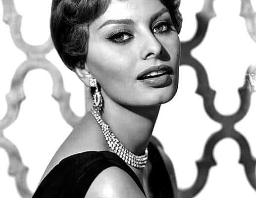 Alla star italiana più famosa al mondo, oggi 84enne,viene dedicato un pilastro dell'Academy Museum of Motion Pictures di Los Angeles