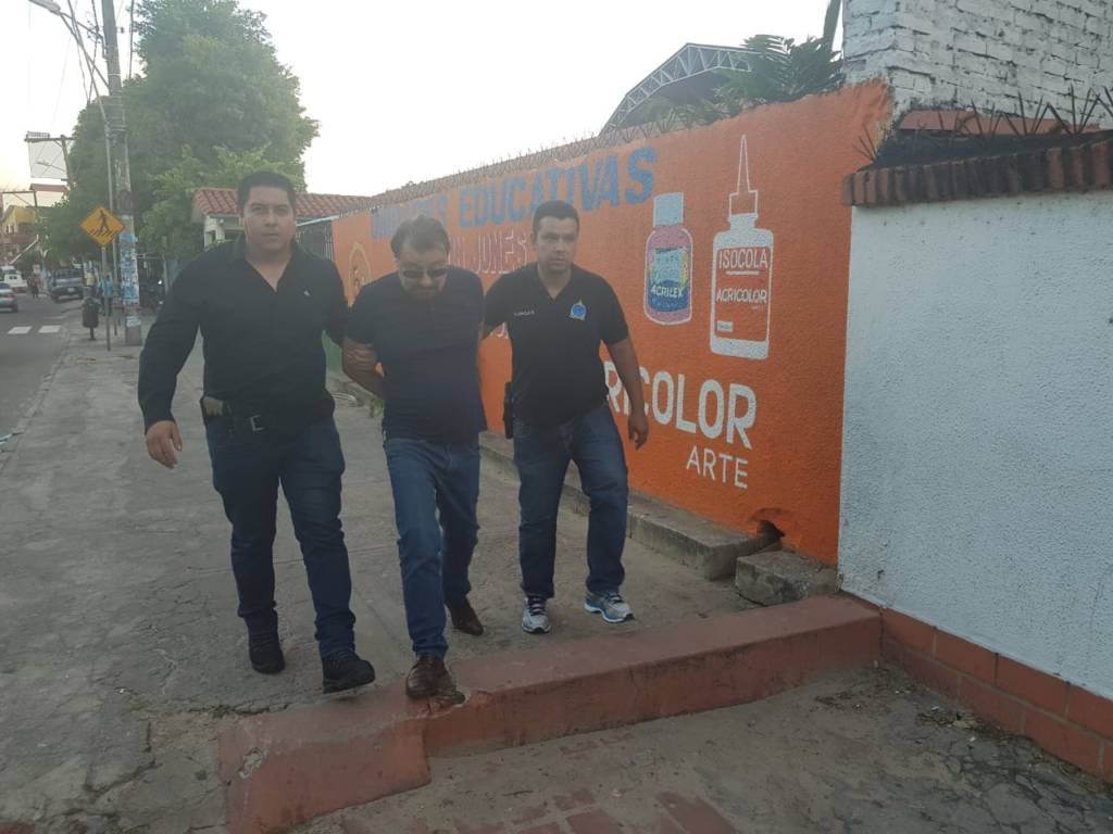 Cesare Battisti non sarà portato a Rebibbia;per ragioni di sicurezza sarà condotto a Oristano,dove sarà in isolamento diurno per 6 mesi.
