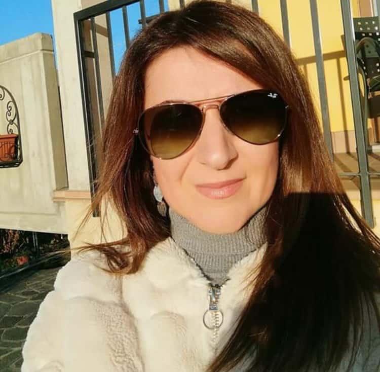 """Non doveva andare così.Vorrei sparire..."""" - dice la donna che ha ucciso Stefania Crotti. Dall'autopsia emergono macabri dettagli"""