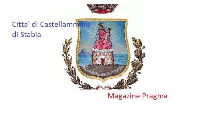 CASTELLAMMARE DI STABIA, SVOLTA STORICA: PUBBLICATO IL BANDO