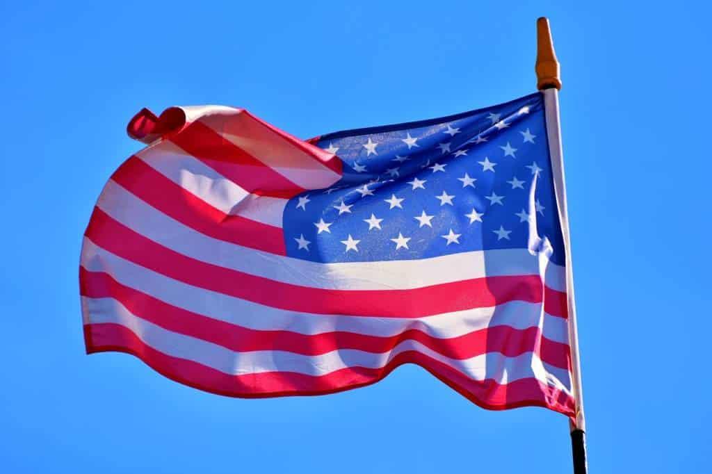 Negli USA si sta verificando lo shutdown più lungo della storia. Un blocco dovuto allo scontro tra il Presidente e i democratici per il muro.