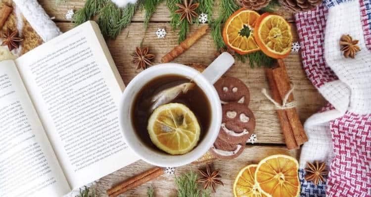 Leggere e aprire la mente: i cinque consigli della redazione di Magazine Pragma per far sì che il 2019 sia un fruttuoso anno di lettura.