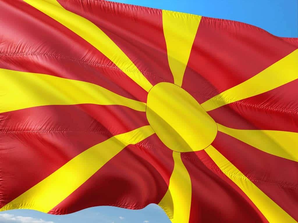Con la ratifica dell'accordo sul cambio del nome la Macedonia si appresta a una svolta epocale. Si attende la risposta greca sulla situazione