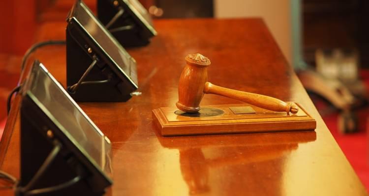 Fa discutere una sentenza emessa dalla Corte di Cassazione.Il Governo interviene a fare chiarezza. Elezioni rinviate presso il foro oplontino