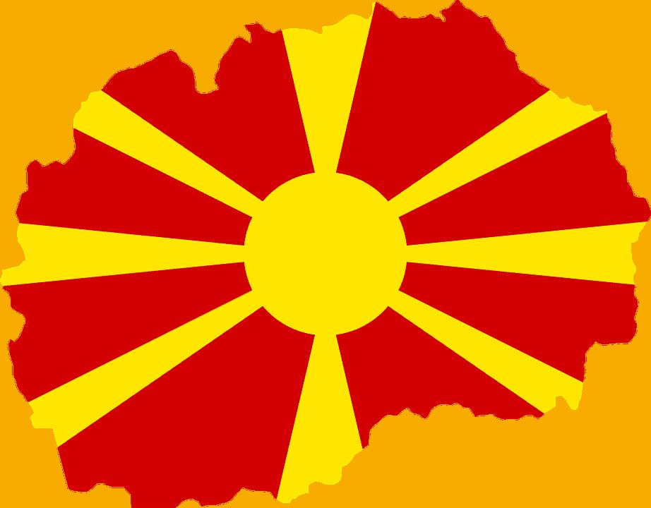 Il processo di integrazione europea subisce una battuta d'arresto con il fallimento del referendum sul nome della Macedonia, che rimane FYROM.