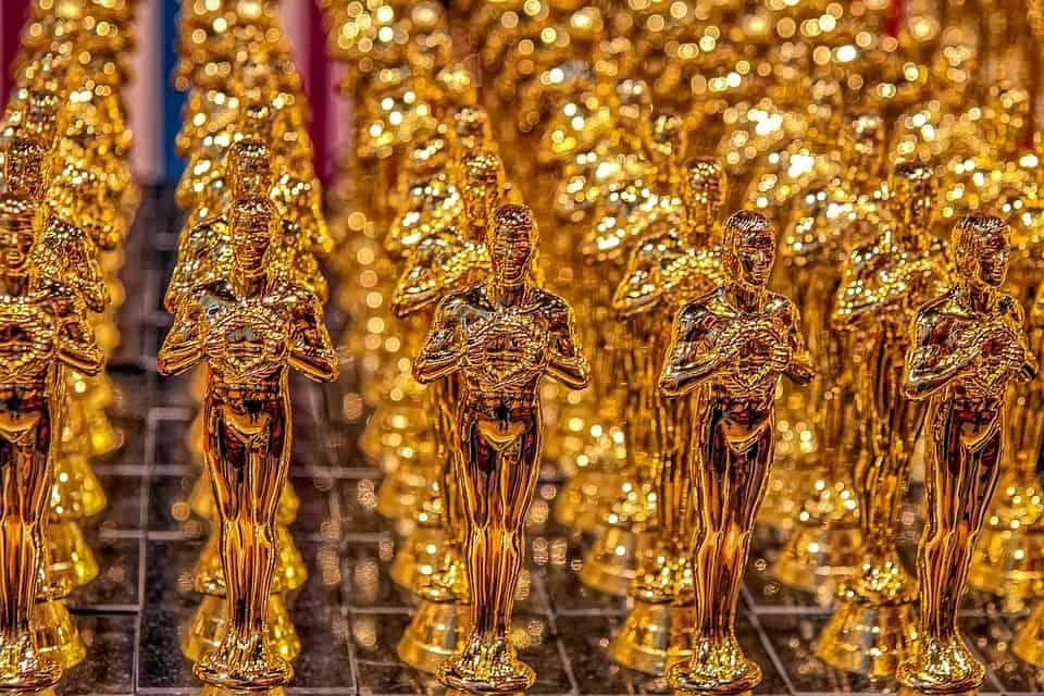 Oscar Annunciate le candidature agli Oscar 2019. Fanno discutere la candidatura di Lady Gaga e le 7 nomination ottenute da Black Panther