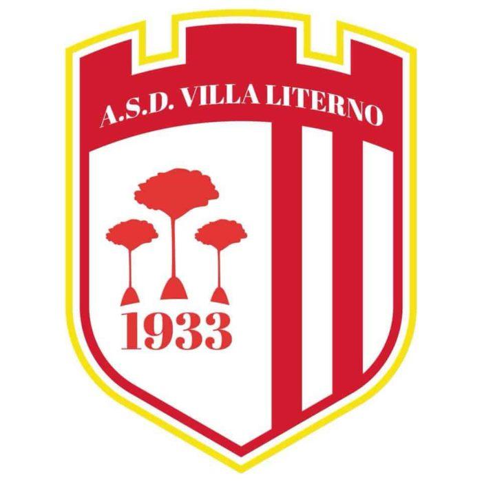 Villa Literno calcio