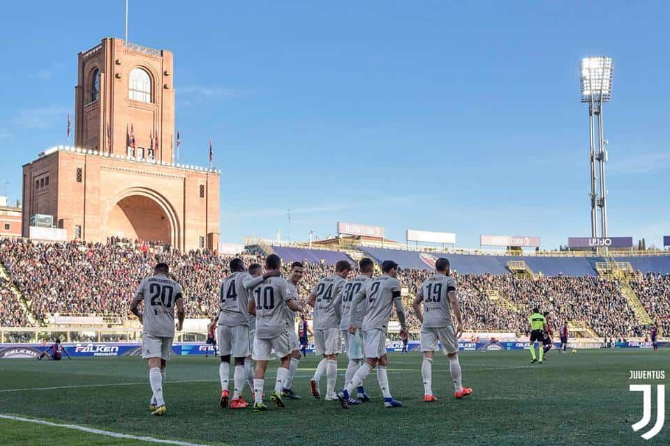 Calciomercato Juventus: una veloce rassegna di tutti i possibili movimenti in entrata ed uscita nel futuro prossimo dei bianconeri.