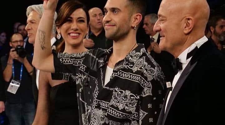 Mohammod, Ultimo e Il Volo: podio giovane, segnale che manifesta la voglia di cambiamento nel panorama musicale italiano (I video)