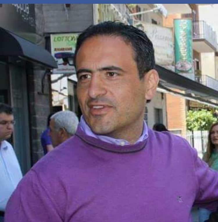 E' stato dimesso dall'ospedale ed è tornato presso l'abitazione di Nocera per via del provvedimento che lo tiene lontano da Scafati