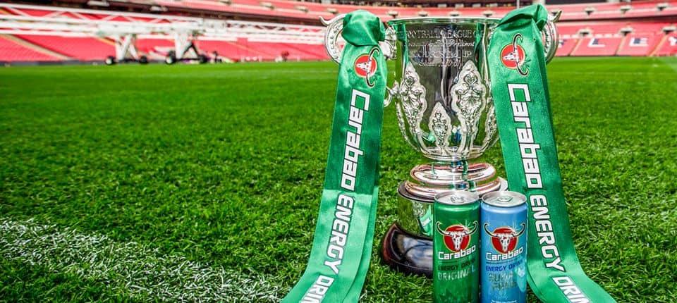 Carabao Cup: Sarri condannato dai rigori. Vince il City.