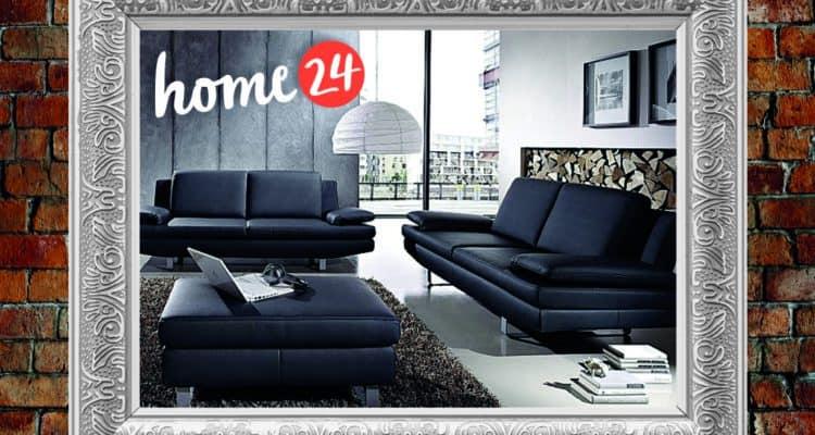 codice-sconto-home24