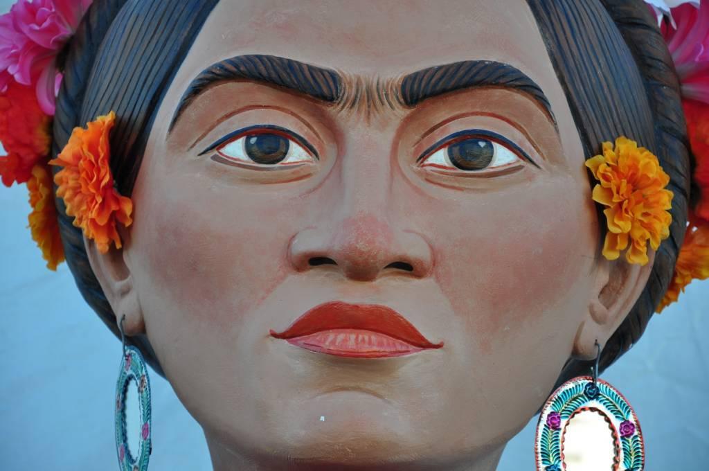 personaggi storici femminili