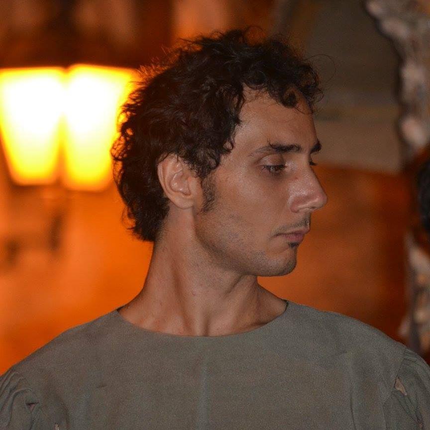 Aveva raccolto 500mila euro, più di quanto gli occorresse, ma mentre preparava il suo imminente viaggio per gli Usa, Lorenzo è morto.