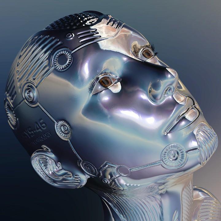 La Zero Robotics è la più importante competizione mondiale di robotica.Centottanta scuole partecipanti. Vincono tre scuole italiane.