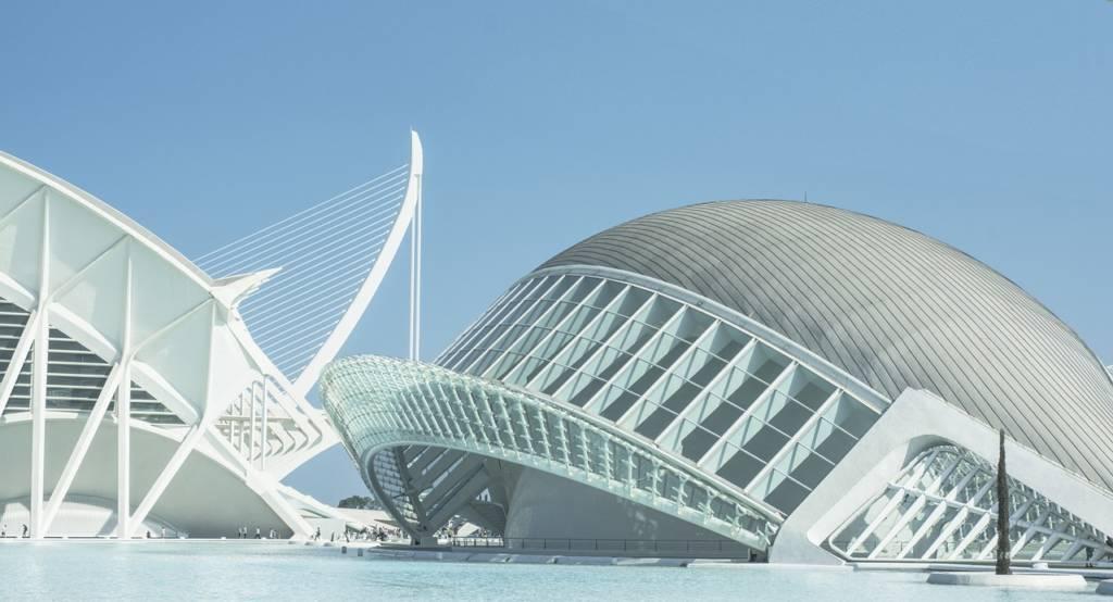 Cosa fare a Valencia in 3 giorni!