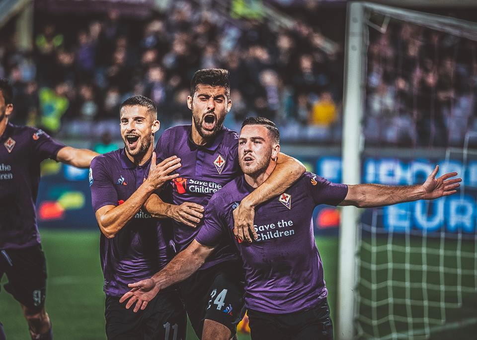 Domani alle ore 15:00, presso lo Stadio Artemio Franchi di Firenze si giocherà Fiorentina - Torino, valida per la 29esima giornata di Serie A