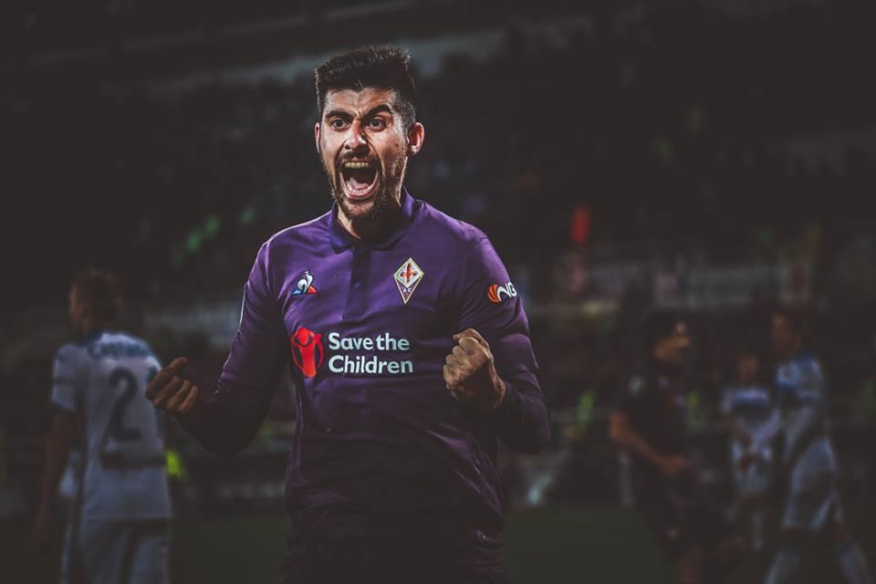 Fiorentina - Lazio, domani sera alle ore 20:30, presso lo Stadio Artemio Franchi di Firenze ci attenderà una grande partita ricca di emozioni