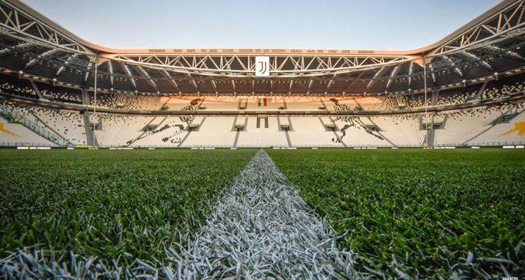 Calciomercato Juventus: il Genoa alza la posta per Romero, il Bologna vuole riscattare Orsolini, occhio anche a Milenkovic.