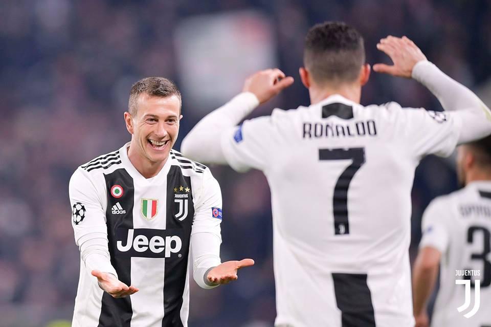 Genoa vs Juventus: i bianconeri tornano in campo dopo la rimonta europea. Tante le possibili novità di formazione per entrambe.