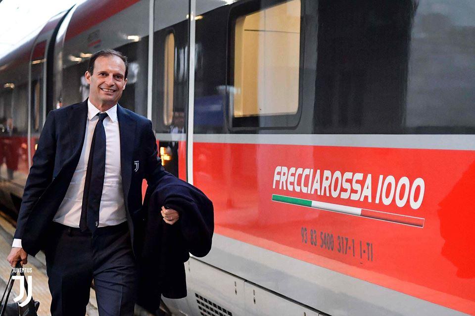 Panchina Juventus: per il futuro dei bianconeri si prospettava Zidane. Dalla Spagna però dicono di nuovi contatti con Real Madrid. Le ultime.