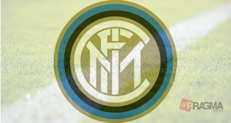 Il caso Icardi - Inter si arricchisce di nuovi risvolti; è sbucata una nuova indiscrezione riguardante l'origine della vicenda.