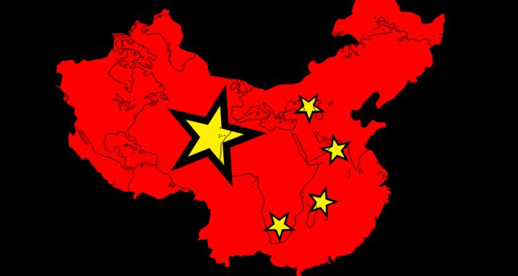 Arriva l'ok per la firma del memorandum tra Italia e Cina per la nuova Via della seta tra le proteste dei Washington e di Bruxelles.