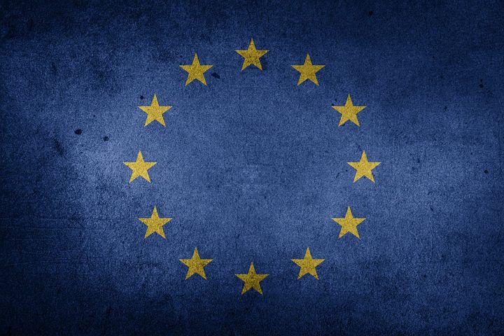 Approvata la nuova direttiva dell'Ue sul copyright. Per la tutela della protezione del diritto d'autore e dei diritti connessi.