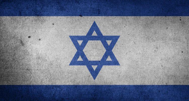 Israele. Trump riconosce il Golan occupato. Proteste dalla comunità internazionale
